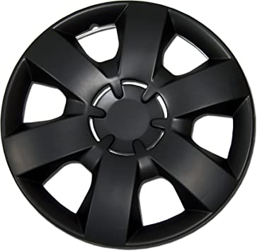"""Hubcaps Style#226 14/"""" Inches 4pcs Set of 14 inch Rim Wheel Skin Cover Hub cap"""
