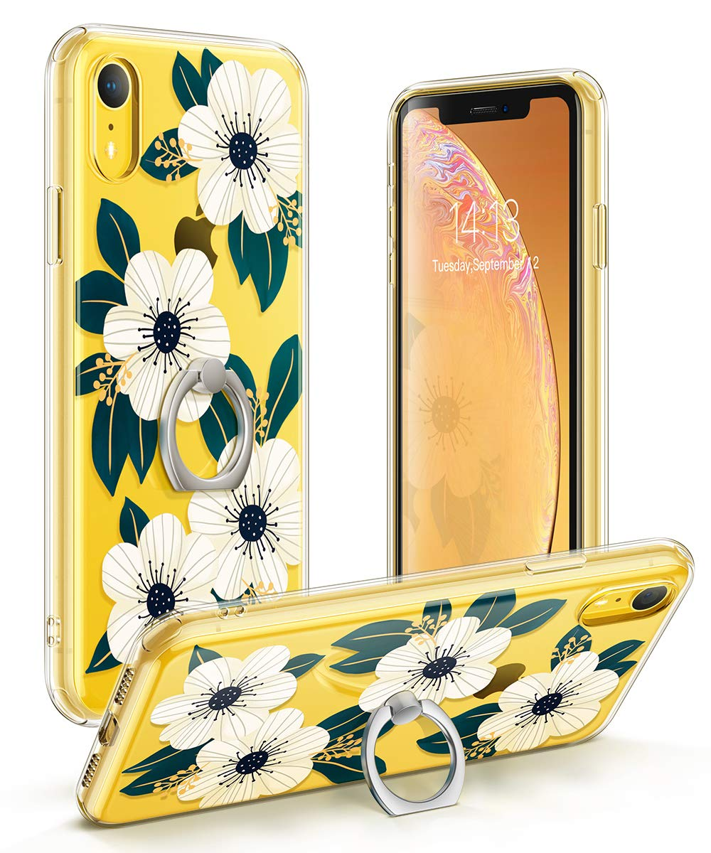 iphone xr case gviewin