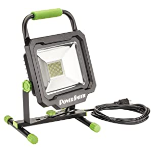 Best Portable Work Lights 2017