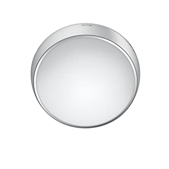 Philips Mybathroom Led Badezimmer Deckenleuchte Waterlily Chrom