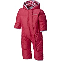 Columbia Snuggly - Bunny - Bunting - Polaire - Mixte Enfant