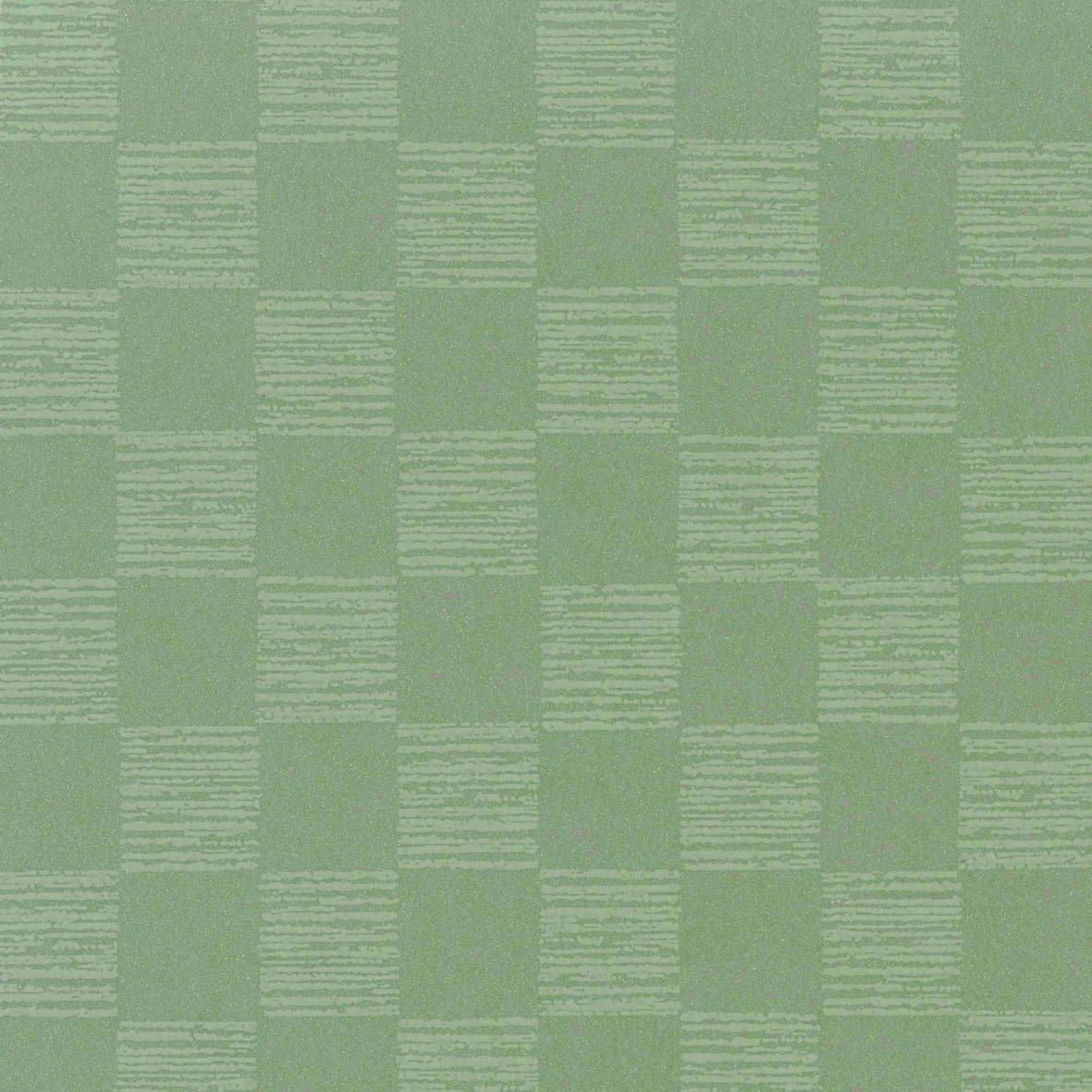 リリカラ 壁紙31m 和 幾何学 グリーン LL-8309 B01N3W7KWJ 31m|グリーン