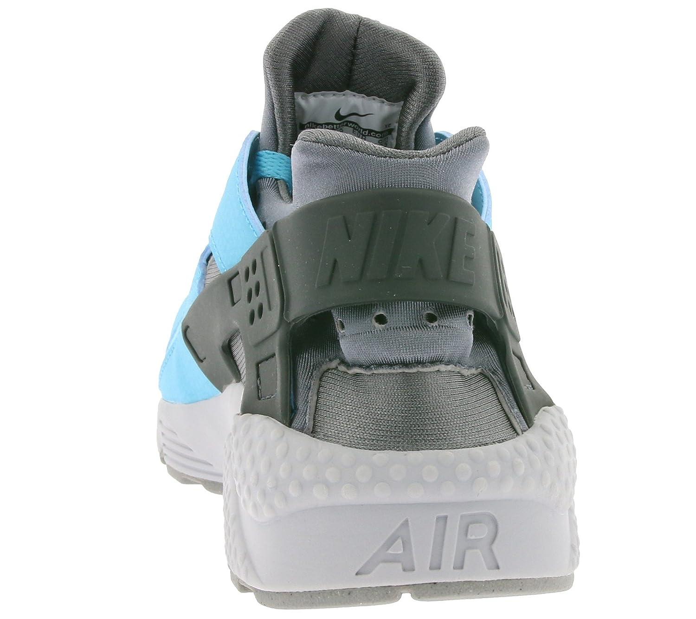5a94345dd429 ... Blue - Anthracite - Cool Grey  top brands 21fb0 730db NIKE Men s Air  Huarache Running Men Huarache Shoes BETA 513 BLUEBETA ...