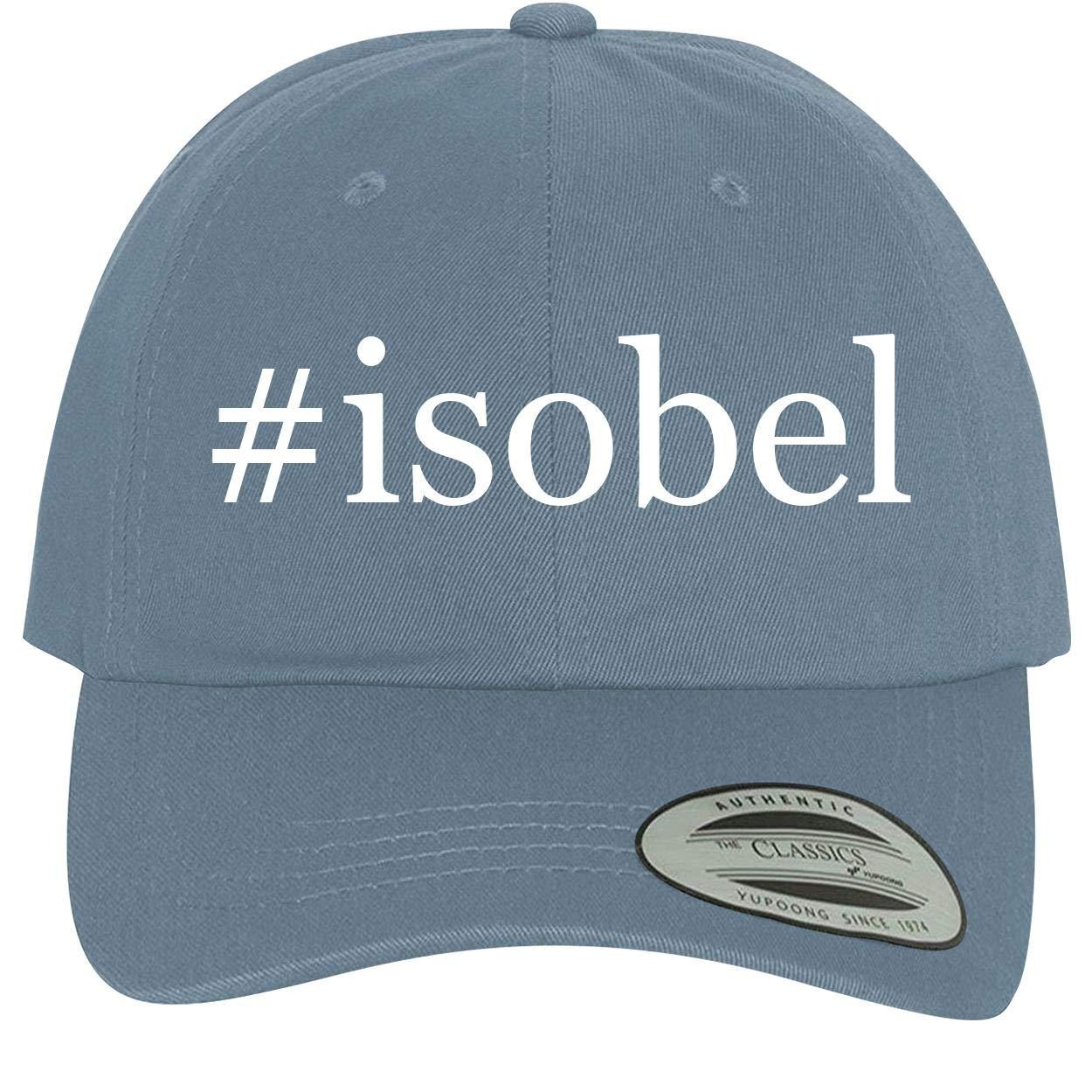 Comfortable Dad Hat Baseball Cap BH Cool Designs #Isobel