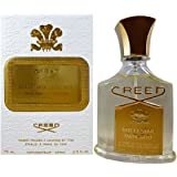 Creed Millesime Imperial Eau De Parfum Spray for Unisex, 2.5 Ounce