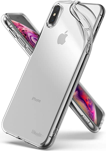 Apple nuove colorazioni per cover iPhone XS iPhone XS Max e