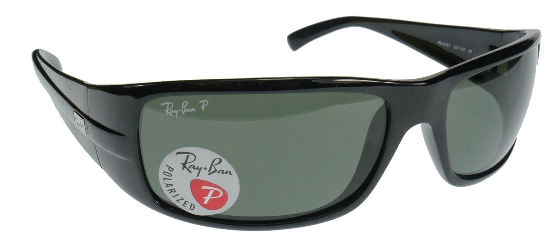 ray ban gafas de sol polarizadas