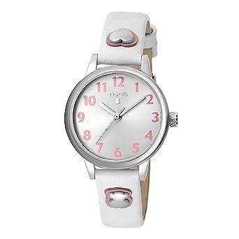 Reloj TOUS 600350015 MUJER
