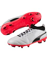 Chaussures De Chaussures De Football Chaussures Football Chaussures Football De eWED2H9IY