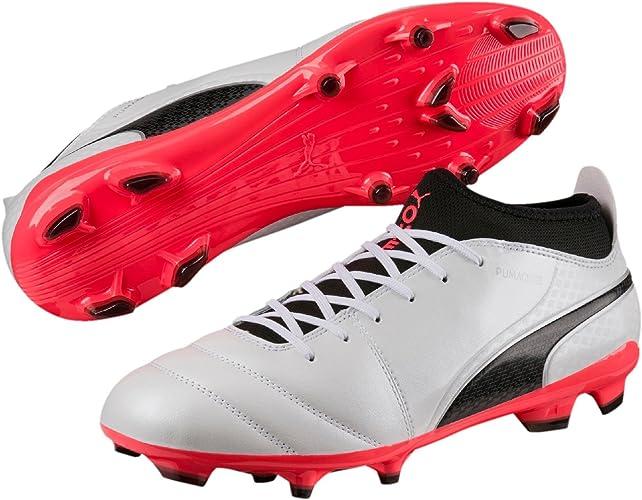 puma football chaussures