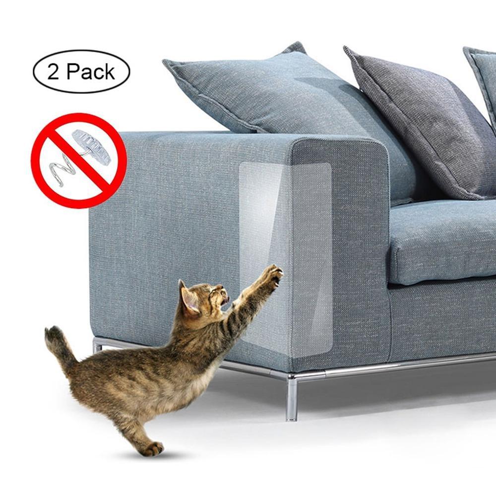 kobwa liti re kit de formation professional liti re trainer le meilleur pour animal domestique. Black Bedroom Furniture Sets. Home Design Ideas