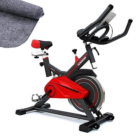 vlo dappartement sx100 vlo de biking poids dinertie de 13 kg