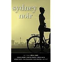 Sydney Noir: Akashic Noir