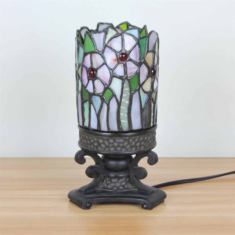 Gweat Europäische Art Europäische kreative wenig Morgen Ruhm Tischlampe Kinder Lampe Nachtlicht
