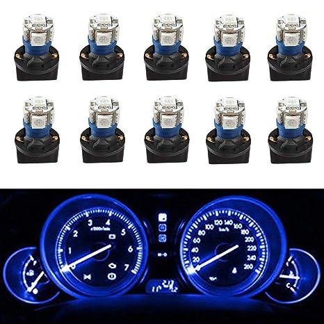 Hastings CR1314 060 Engine Piston Ring Set Chrysler Dodge 318 5.2L V8