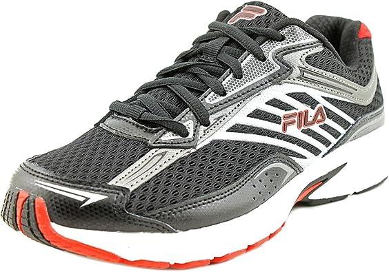 Fila Men's XTENUATE Running Shoe