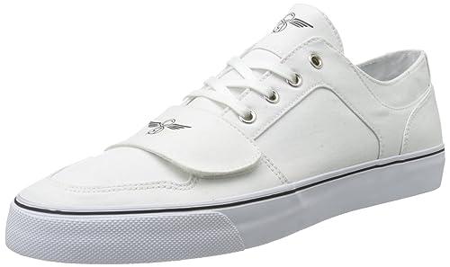 bba5b00fa4a Creative recreation C Cesario Lo XVI, Men's Low-Top Sneakers