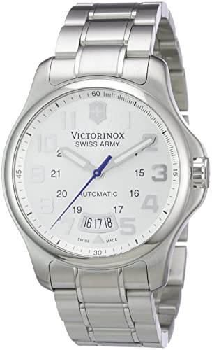 Victorinox Officers Mecha - Reloj