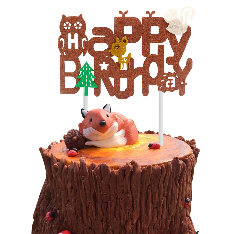 Incredible Buy Joymee 10Pcs Nail Art Soak Off Cap Clip Reusable Gel Nail Funny Birthday Cards Online Inifodamsfinfo