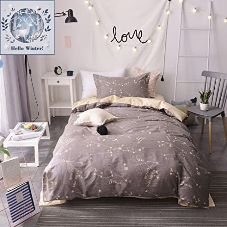 shop bed brown summer set and blue chocolate piece aprima special queen bedding celeste shopping comforter