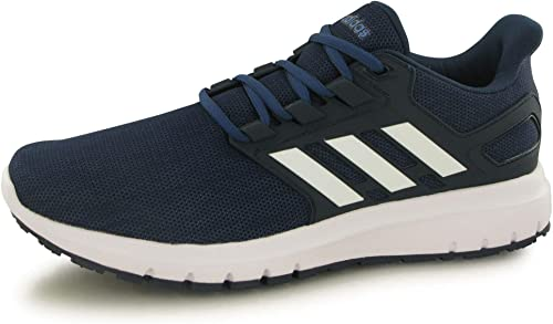 CP9769 - Color: Navy Blue - Size: 9.5