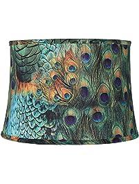Lamp Shades | Amazon.com | Lighting & Ceiling Fans - Lighting ...
