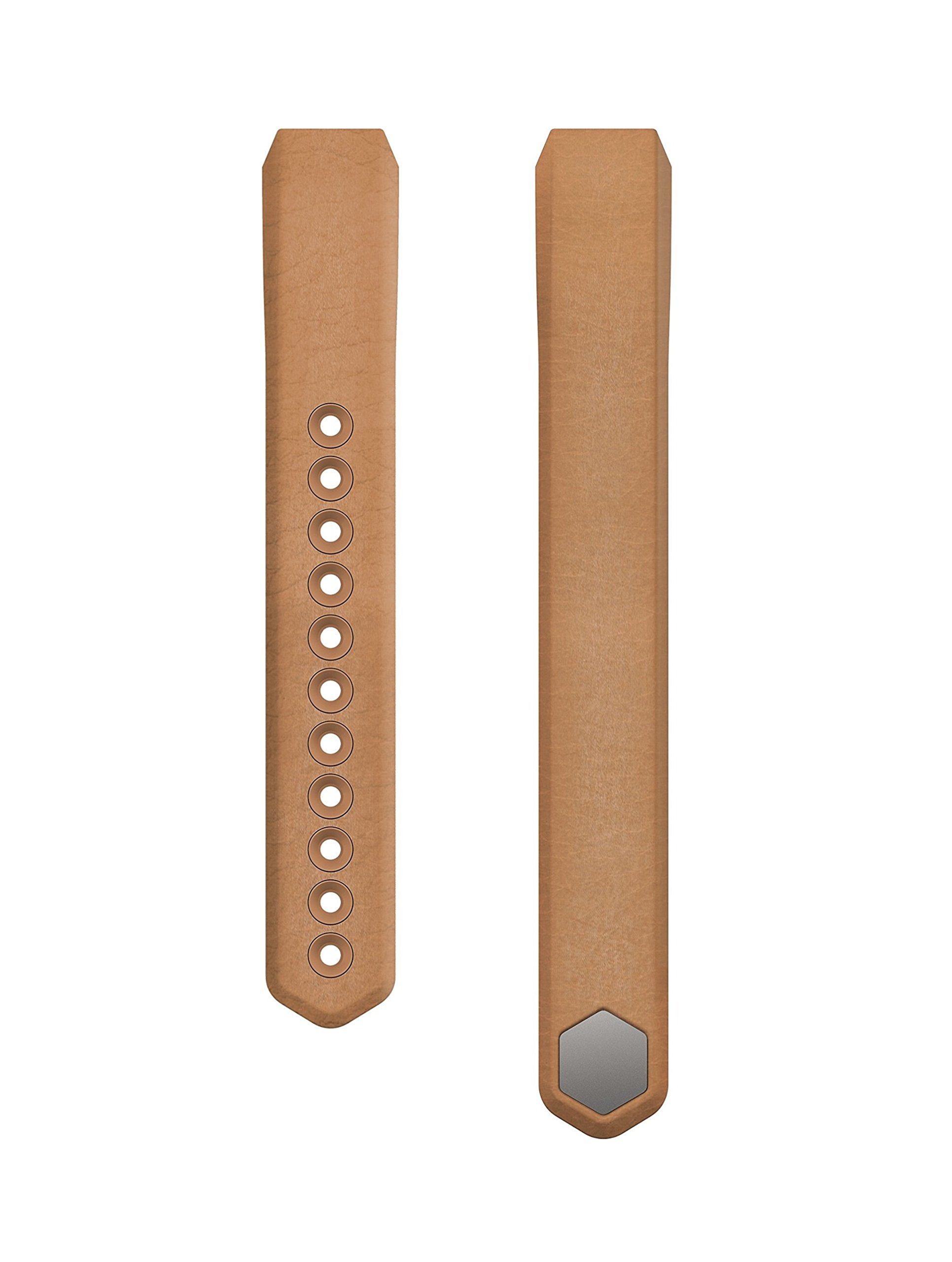 Fitbit Alta Accessory Leather Band
