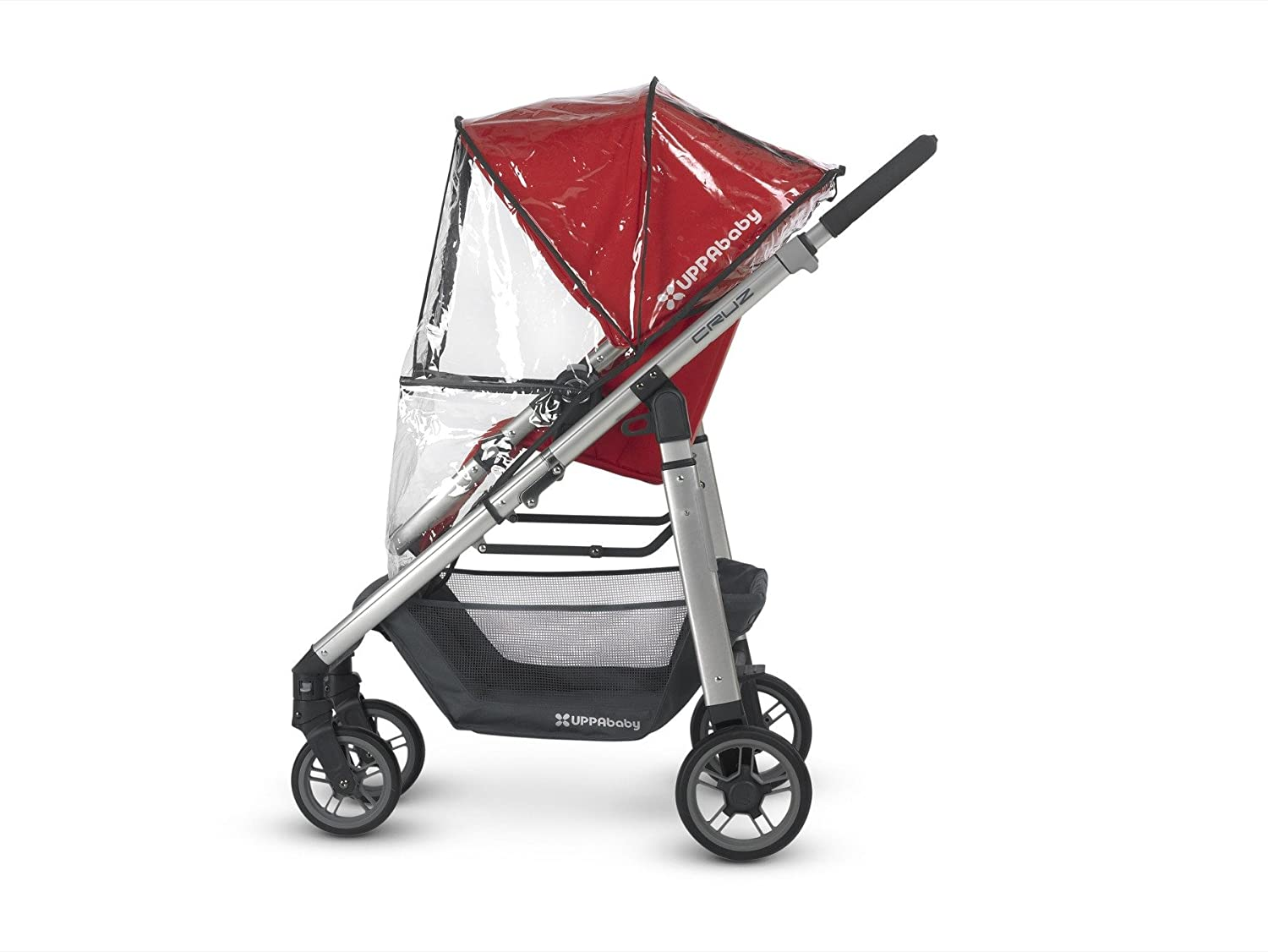 UPPAbaby Cruz Rain Shield