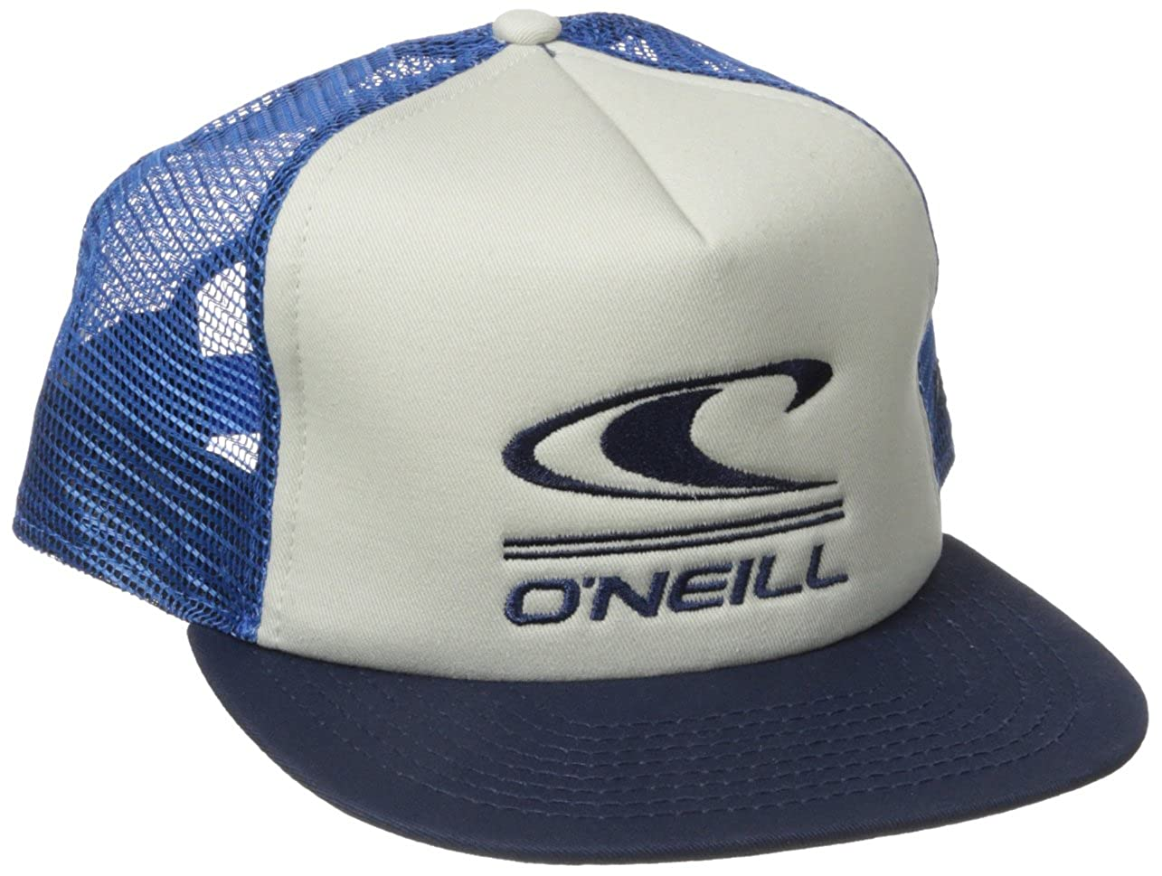 d7758355d272e Amazon.com  O Neill Men s Tucker Hat