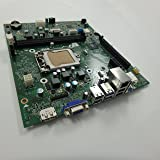 Dell 4YP6J Optiplex 3020 SFF DIH81R Tigris Motherboard