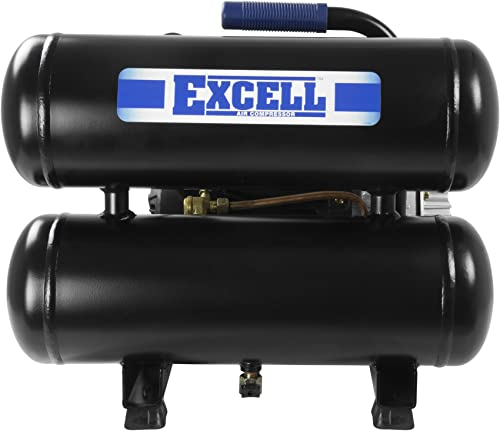 Excell L24SPE Excel Air Compressor