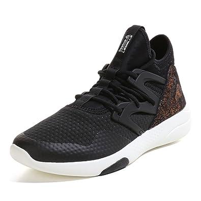Reebok Chaussures de Fitness Les Mills Hayasu Femme  Amazon.fr ... 6a40ecc5db