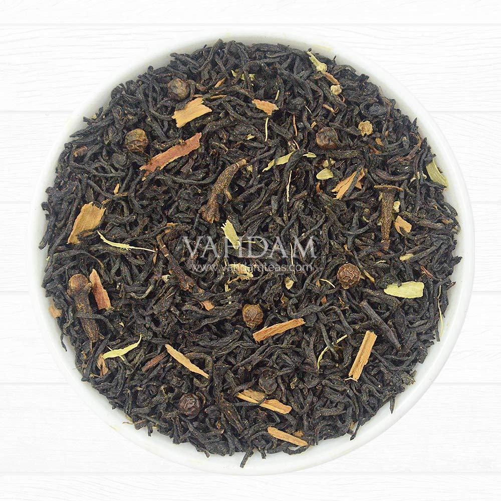 100/% NATURAL White Tea Leaves   HEALTHIEST TEA 1.76oz Brew as Hot Tea or Iced Tea POWERFUL ANTI-OXIDANTS Earl Grey Imperial White Tea Loose Leaf Loose Leaf Earl Grey Tea VAHDAM 25 Cups
