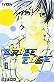 Strobe Edge - Número 6
