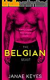 The Belgian Beast