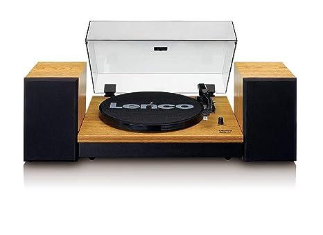 Bluetooth Tocadiscos: Amazon.es: Electrónica