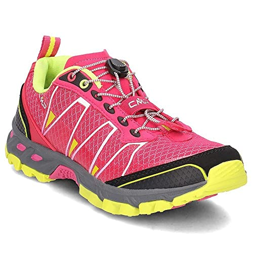 CMP ATLAS WMN TRAIL SHOES-37 175e0dfe518