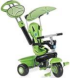 SmarTrike 3 in 1 Sport - Green