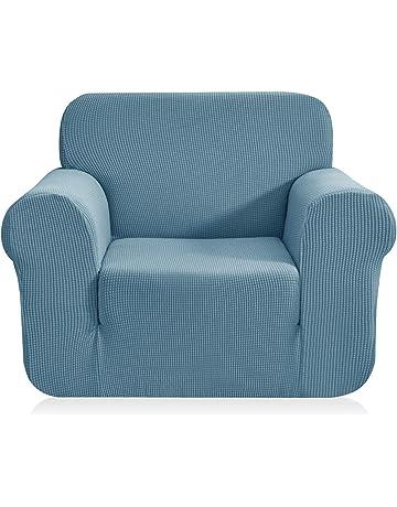 Astonishing Amazon Co Uk Sofa Slipcovers Home Kitchen Interior Design Ideas Truasarkarijobsexamcom