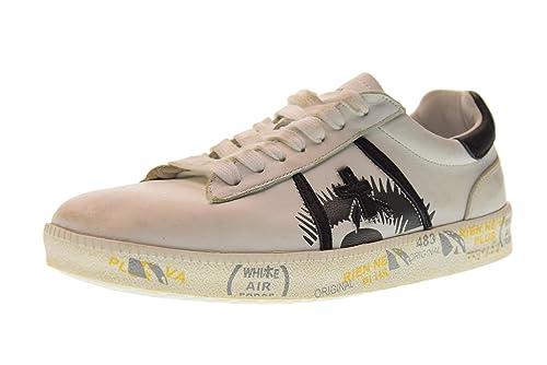 PREMIATA Scarpe Donna Sneakers Basse Andy D 2701