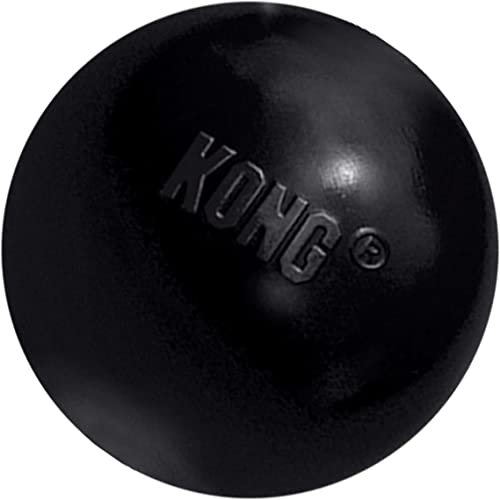 KONG-Extreme-Ball-Durable-Rubber-Dog-Toy-for-Power-Chewers