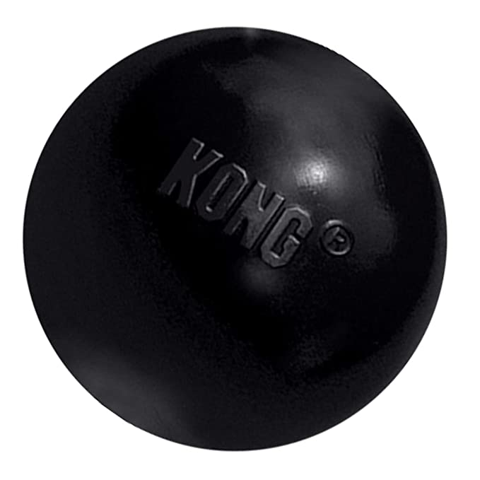 Extreme Ball Medium/Large