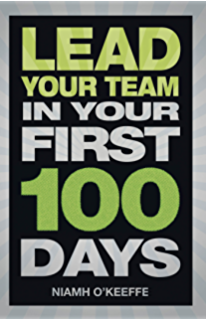 The first 90 days updated and expanded proven strategies for lead your team in your first 100 days financial times series fandeluxe Gallery