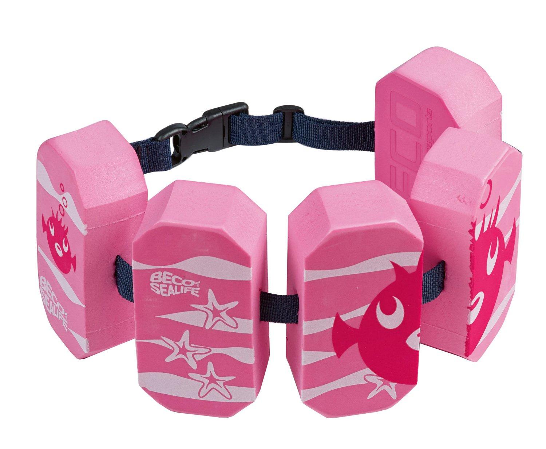 BECO Sealife - Cintura galleggiante per bambini No Name (foreign brand) 96071