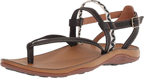 CHACO LOVELAND Sandals  Women/'s 7