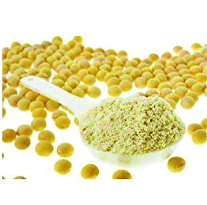 dieta per dimagrire 10 kg mype