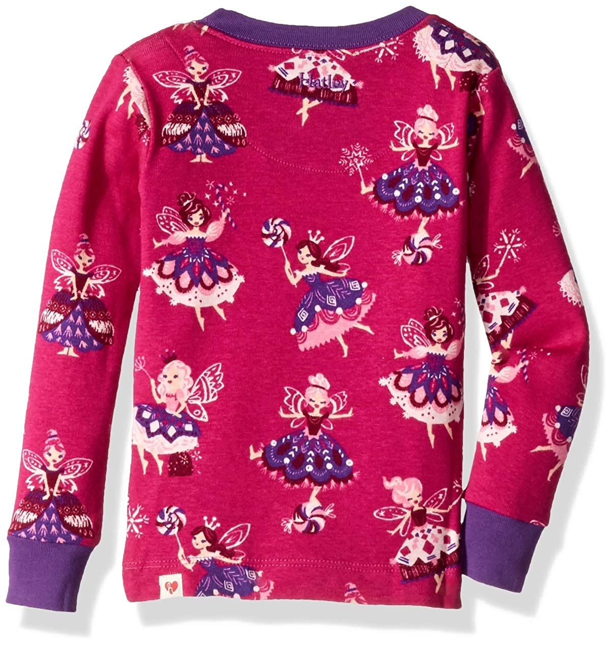 Hatley Girls Pyjama Sets