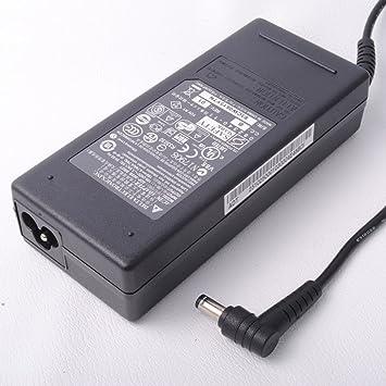 Delta ordenador portátil de alimentación de CA Adaptador de ...