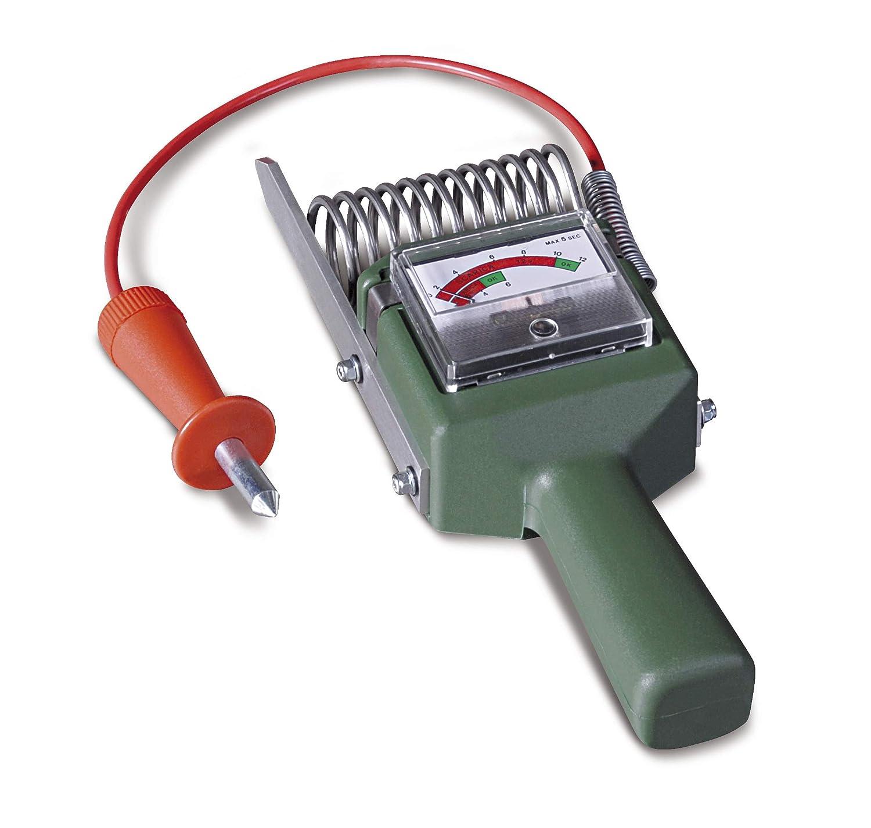 Telwin Prueba bater/ías 6-12 V