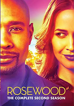 Rosewood final season